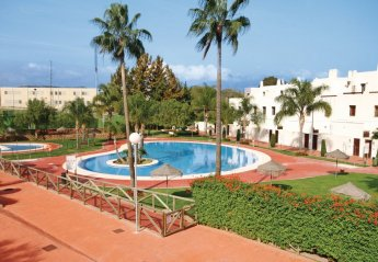 Villa in Spain, La Noria Golf & Resort