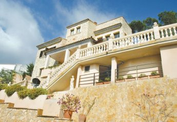 Villa in Spain, Costa de Andratx