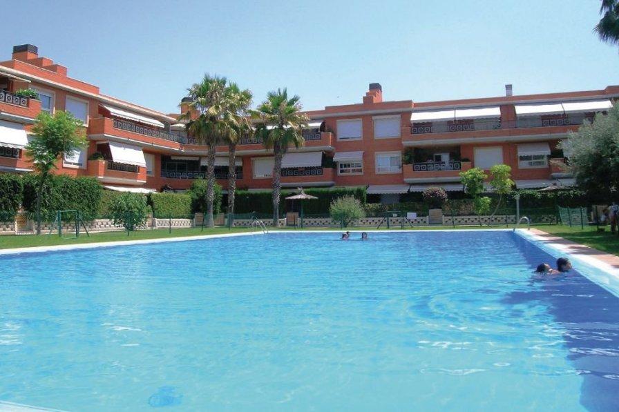 Отель сан хуан аликанте испания