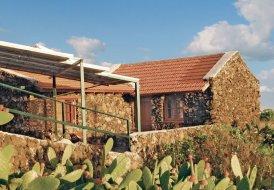 Villa in El Pinar de El Hierro, El Hierro: OLYMPUS DIGITAL CAMERA