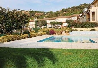 3 bedroom Villa for rent in Sant Feliu de Guixols