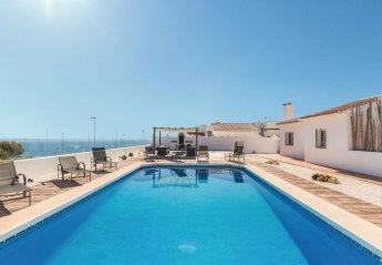 3 bedroom Villa for rent in El Faro