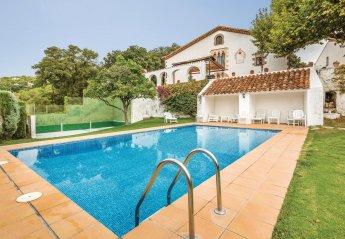 Villa in Spain, Arenys de Munt
