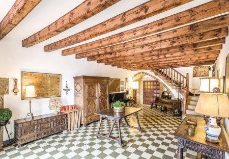 Villa in Arenys de Munt, Spain