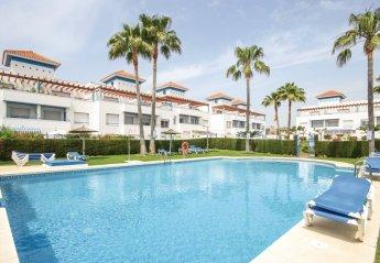 Villa in Spain, Bel Air
