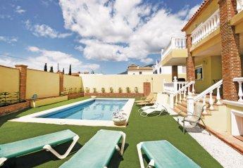 Villa in Spain, Urbanización Pueblo Don Silverio