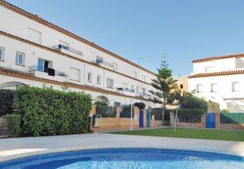 Villa in Spain, Urbanització Clot del Basso i Mota de Sant Pere
