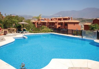 Apartment in Spain, Albayt Resort