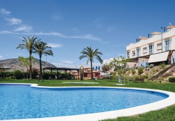 3 bedroom Villa for rent in Benidorm