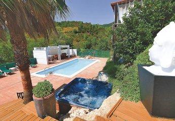 4 bedroom Villa for rent in Rio d'Oro