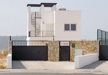 4 bedroom Villa for rent in Ayamonte
