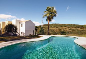 3 bedroom Villa for rent in Casares Costa