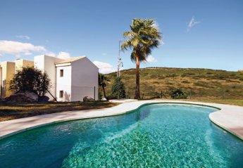 3 bedroom Villa for rent in Casares Costa