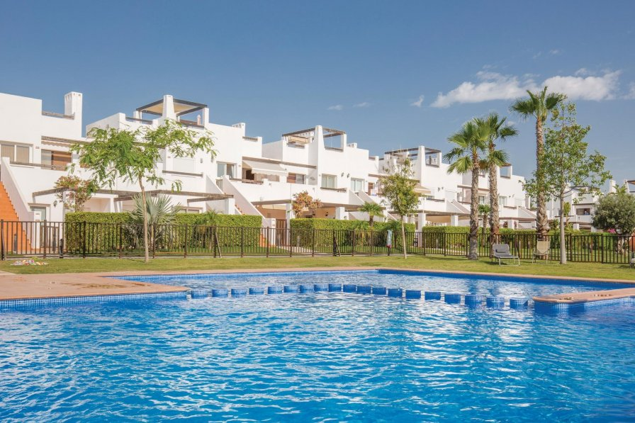 Apartment in Spain, Condado de Alhama: OLYMPUS DIGITAL CAMERA