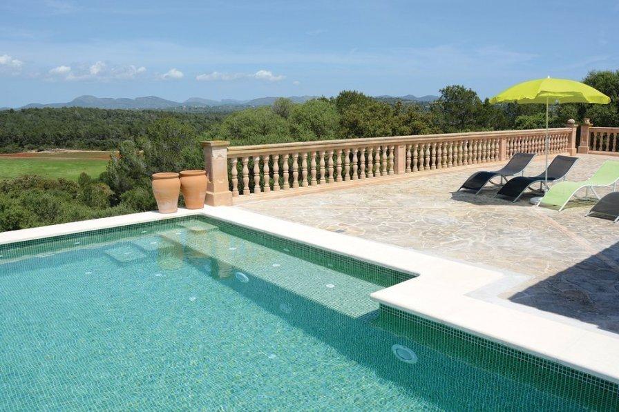 Villa in Spain, Manacor