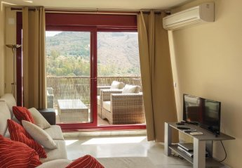 2 bedroom Apartment for rent in Benahavis