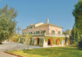Villa in Spain, Llucmajor
