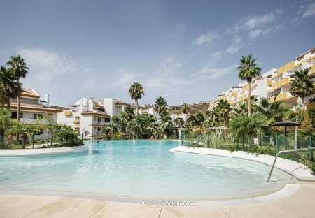 Apartment in Riviera Del Sol - Fase VIII, Spain