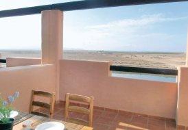 Apartment in Condado de Alhama, Spain: OLYMPUS DIGITAL CAMERA