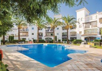 2 bedroom Villa for rent in La Torre Golf Resort