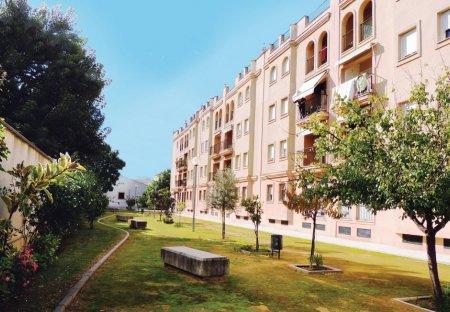Apartment in Jerez de la Frontera, Spain: