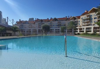 5 bedroom Apartment for rent in Cascais