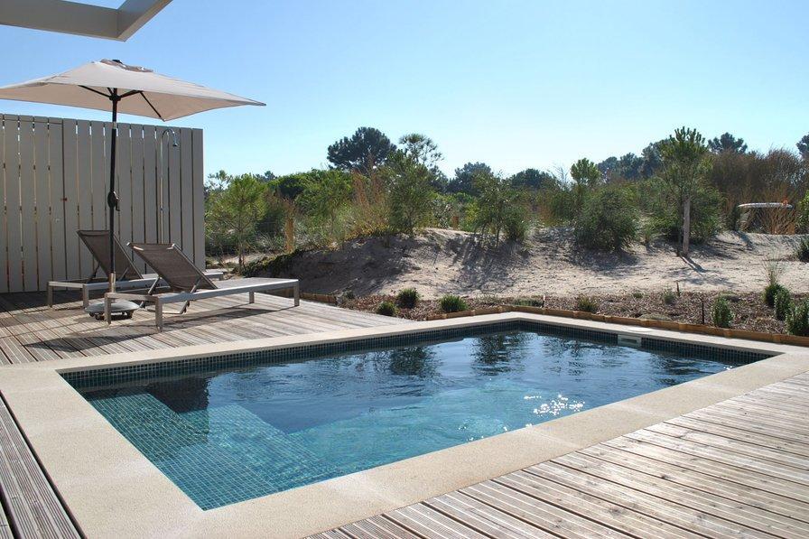 Villa Mistral 426 - New!