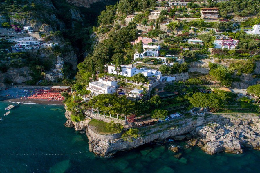 Villa To Rent In Arienzo Italy With Private Pool 190782