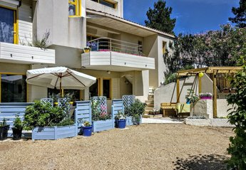 3 bedroom Apartment for rent in La Tranche sur Mer