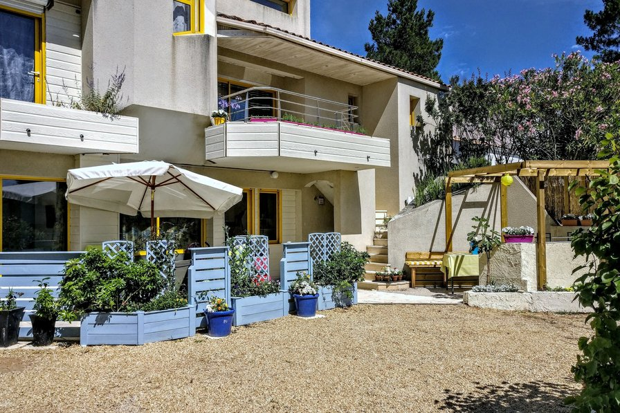 Apartment in France, La Tranche-sur-Mer