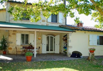 0 bedroom House for rent in Colle di Val d'Elsa
