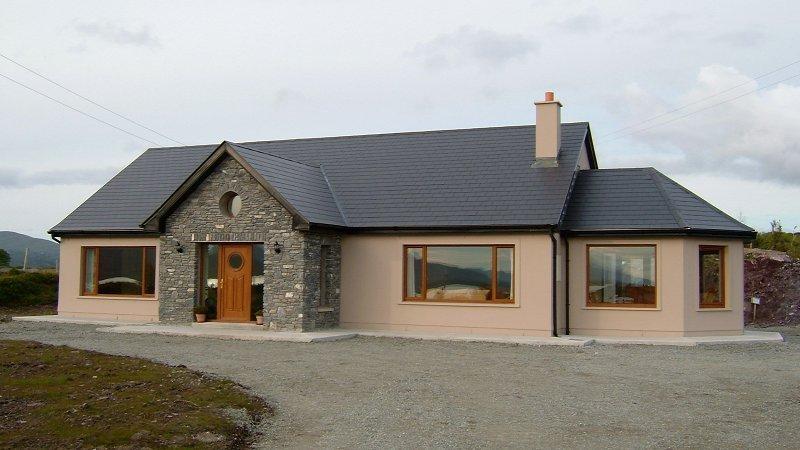 House in Ireland, Coornagillagh