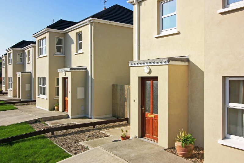 The Moorings Skibbereen 3 bed