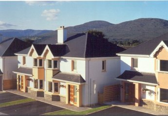 House in Ireland, Kenmare: Sunnyhill Holiday Homes