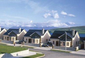 House in Ireland, Dingle: Ard na Mara Dingle