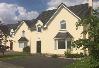House in Ireland, Kenmare: Riverside_Villas