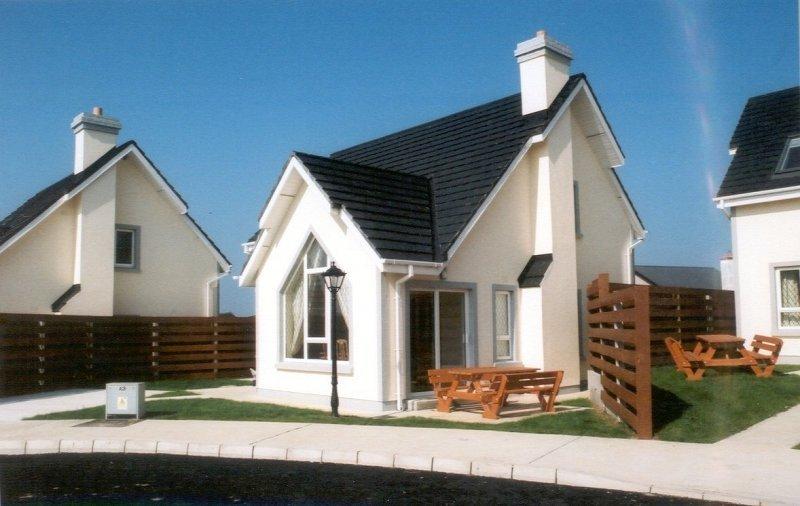 Grange Cove Sunroom 16