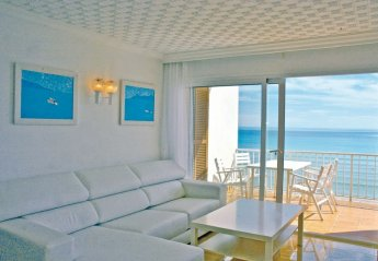 3 bedroom Apartment for rent in Alcudia