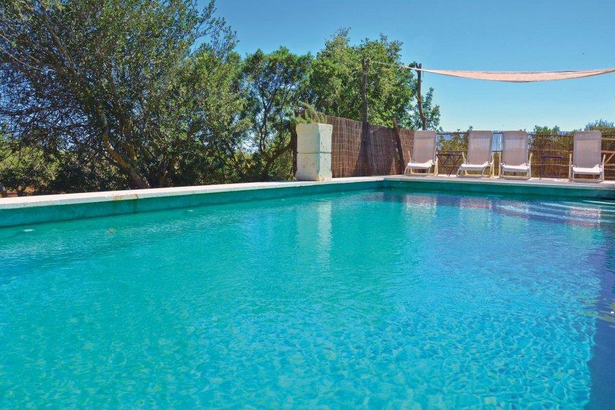 Villa in Spain, Llucmajor