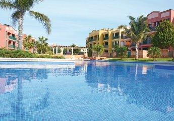Apartment in Spain, Maioris Decima