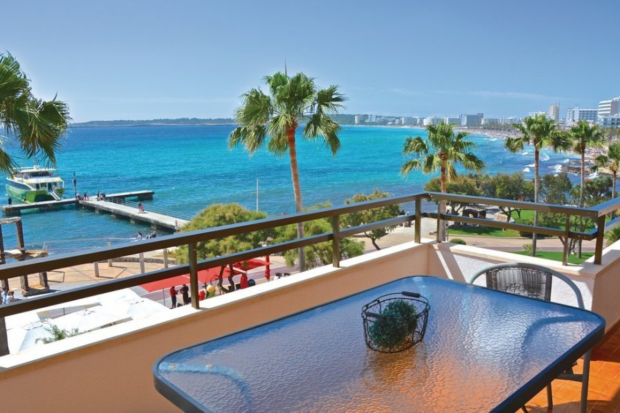 Apartment in Spain, Cala Millor