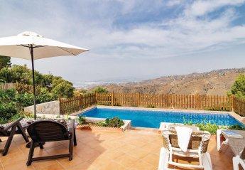 Villa in Spain, Torrox