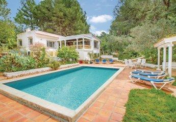 3 bedroom Villa for rent in Denia