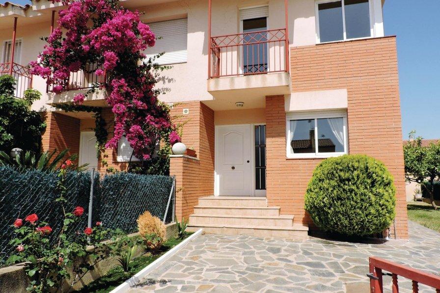 Villa in Spain, Els Pins de Miramar