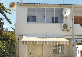 3 bedroom Villa for rent in Torrevieja area