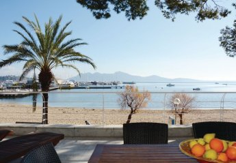 Apartment in Spain, Puerto Pollensa