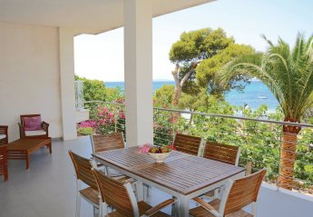 Apartment in Spain, S' Arenal