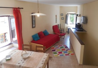 2 bedroom Villa for rent in Tossa de Mar