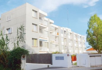 Apartment in Spain, Jardins de Sant Pol