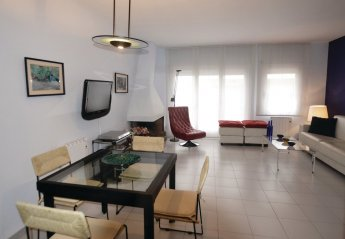 2 bedroom Apartment for rent in Sant Antoni de Calonge